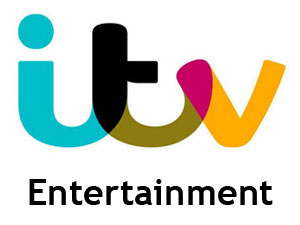 ITV Entertainment