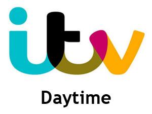 ITV Daytime