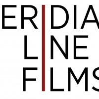 Meridian Line Films