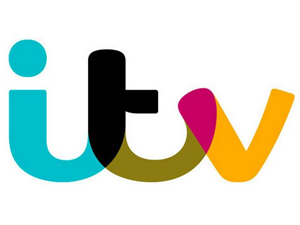 ITV Recruitment