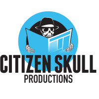 Citizen Skull Productions