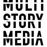 MultiStory Media