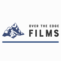 Over the Edge Films