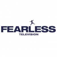 Fearless TV