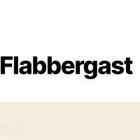 Flabbergast TV