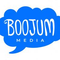 Boojum Media