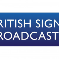 British Sign Language Broadcast Trust