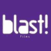 Blast! Films