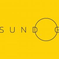 Sundog Pictures