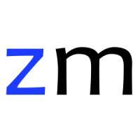Zeiler Media