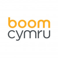 Boom Cymru