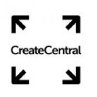 Create Central