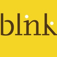 Blink Films UK