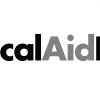 Medical Aid Films
