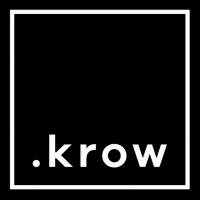 krow group