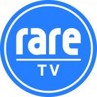 Rare TV Ltd