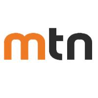 Marjan TV Network Ltd.