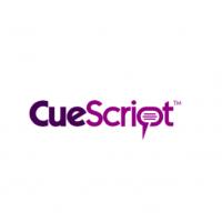 Cuescript