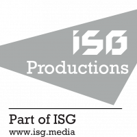 ISG Productions