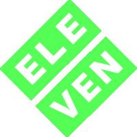 Eleven Film Ltd