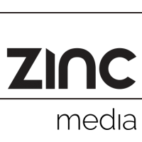 Zinc Media (formally Ten Alps plc)