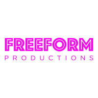 Freeform Productions