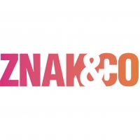Znak & Co Ltd