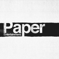 Paper Entertainment