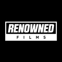 Renowned Films