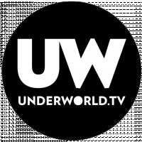 UnderworldTV