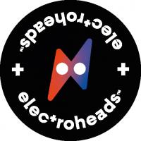 Electroheads Ltd