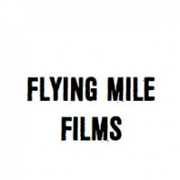Flying Mile Films