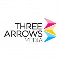 Three Arrows Media
