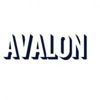 Avalon Factual