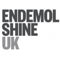 Endemol Shine UK