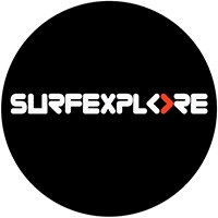 The SurfEXPLORE Group