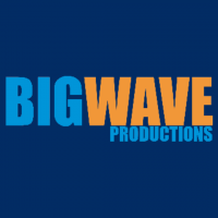Big Wave Productions
