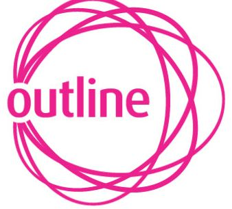 Outline Productions Ltd