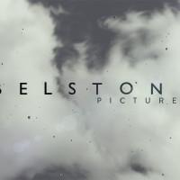 Belstone Pictures