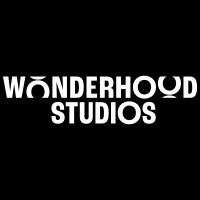 Wonderhood Studios