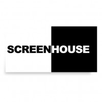 Screenhouse Productions