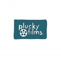 Plucky Films