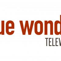 True Wonder Television