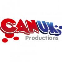 CANUK Productions Ltd.