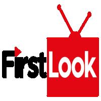Firstlooktv