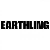 Earthling Films