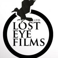 Lost Eye Films Ltd