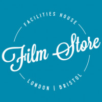 Film Store Rental Ltd