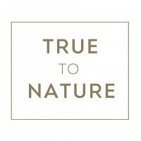 TRUE TO NATURE Ltd