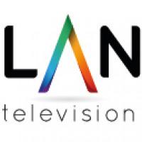 Uplands TV